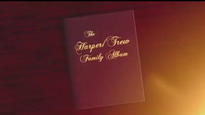 Harper Trew Family Album