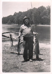 Robert Harper on the Murray