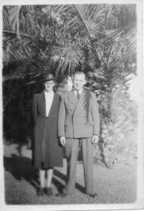 Robert & Annie Harper - Strathfield NSW